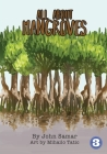 All About Mangroves Cover Image
