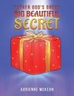 Father God's Great Big Beautiful Secret Cover Image