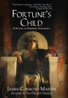Fortune's Child: A Novel of Empress Theodora Cover Image