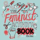 Feminist Activity Book Cover Image