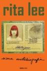 Rita Lee: uma autobiografia Cover Image