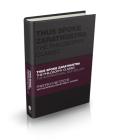 Thus Spoke Zarathustra: The Philosophy Classic (Capstone Classics) Cover Image
