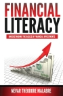 Financial Literacy: Understanding the Basics of Financial Investments Cover Image
