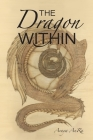 The Dragon Within Cover Image