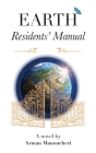 Earth Residents' Manual Cover Image