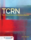Tcrn Certification Review Cover Image