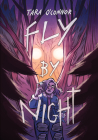 Fly by Night: (A Graphic Novel) Cover Image