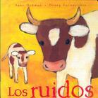 Los Ruidos (Mira Mira: En la Misma Coleccion) Cover Image