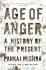 Age of Anger: A History of the Present Cover Image
