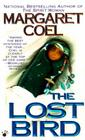 The Lost Bird Cover Image