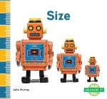 Size (Measure It!) Cover Image