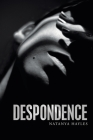 Despondence Cover Image