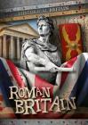 Roman Britain (Historical Britain) Cover Image