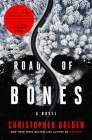 Road of Bones Cover Image