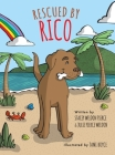 Rescued By Rico Cover Image
