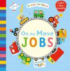 On the Move: Jobs Cover Image