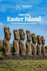 Capturing Easter Island Cover Image