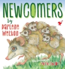 Newcomers to Canada Cover Image