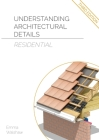 Understanding Architectural Details - Residential Cover Image