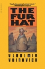Fur Hat Cover Image