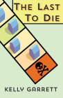 The Last to Die Cover Image