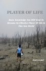 Player of Life Cover Image