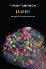 Lumen Cover Image