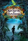 Secrets of Tamarind Cover Image