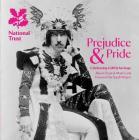 Prejudice & Pride: Celebrating LGBTQ Heritage, A National Trust Guide Cover Image