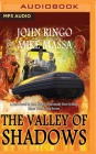 The Valley of Shadows (Black Tide Rising #5) Cover Image