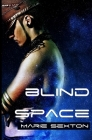 Blind Space Cover Image