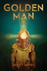 Golden Man Cover Image