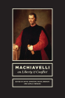 Machiavelli on Liberty and Conflict Cover Image