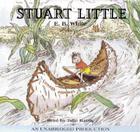 Stuart Little Cover Image