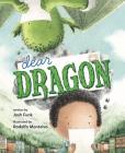 Dear Dragon: A Pen Pal Tale Cover Image