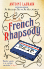 French Rhapsody Cover Image