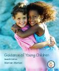 Guidance of Young Children Cover Image