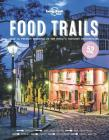 Food Trails 1 Cover Image