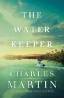 The Water Keeper Cover Image