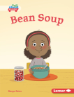 Bean Soup Cover Image