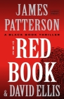 The Red Book (A Black Book Thriller #2) Cover Image
