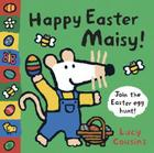 Happy Easter, Maisy! Cover Image