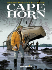 Cape Horn Cover Image