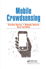 Mobile Crowdsensing Cover Image