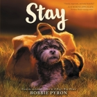 Stay Cover Image