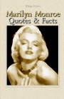 Marilyn Monroe: Quotes & Facts Cover Image
