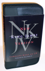 Eric Martin Bible-NKJV Cover Image