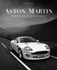 Aston Martin: Power, Beauty and Soul Cover Image