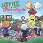 Battle of the Grandmas Cover Image