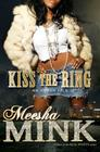 Kiss the Ring: An Urban Tale Cover Image